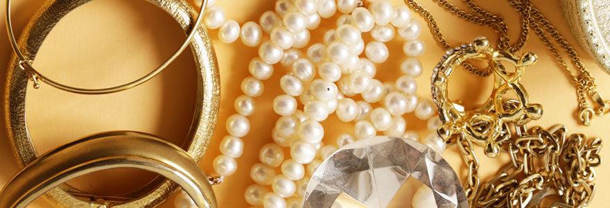 bijoux a offrir